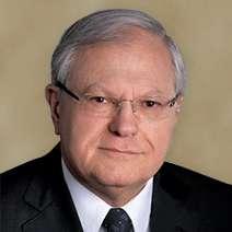 Robert Wald