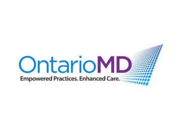 OAC-OntarioMD Collaboration Results in New Provincial Cardiology EMR Specification