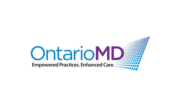"Improving EMR products used by Ontario cardiologists and their staff was the guiding principle behind two years of collaborative work involving the OAC and OntarioMD. Those efforts resulted in the release of a new provincial Cardiology EMR specification in November 2017. ""We are very pleased with the end result of […]"